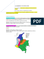 La Gramática y Sus Tipologías.2ocx