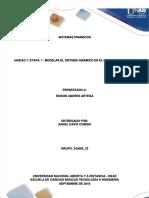 PDF Etapa 1 Sistemas Dinamicosdocx Compress