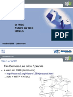 W3C_Latinoware
