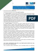 Guida All Utilizzo Dell Prestazioni Sanitarie FS 2020 Rev 1-P