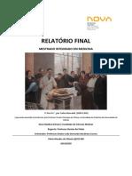 Vânia Raquel Mendes de Oliveira_Prof. Doutor João Bernardo Barahona Correa