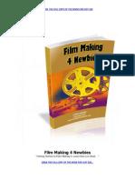 Film Making 4 NewbiesTeaser