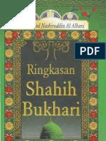 Ringkasan Mukhtasar Shahih Bukhari 1