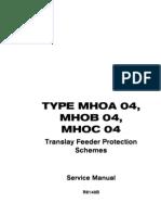 Translay MBCI