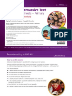naplan_pri_persuasive_worksheets_download