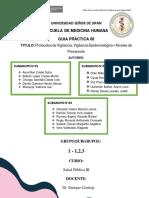 Práctica N°06_SPlll.docx