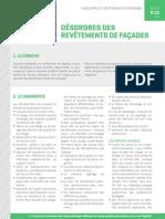 fi-pathologie-batiment-d12-desordres-revetements-facades