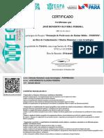 Ciências Humanas e Suas Tecnologias – FORPEM2020-BCIÊNCIAS HUMANAS Polo 3b Formação de Professores Do Ensino Médio – FORPEM 9047 (1)