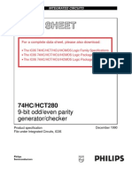 74HC_HCT280_CNV