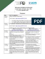 Programa JIFID 2021 1