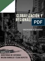 Texto 5. Globalización y regionalización