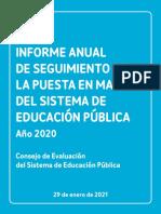 Informe-Anual-Consejo-Evaluación-del-Sistema-de-Educación-Pública_2020