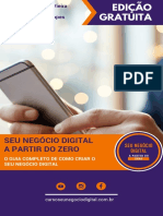 Curso_Seu_Negocio_Digital_Edicao_gratuita
