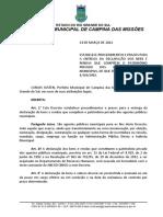 Decreto 39-2021 Declaração de Patrimônio dos Servidores Públicos (1)
