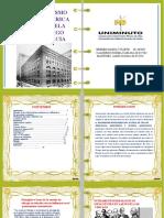 497644169-Trabajo-Completo-Escuela-Chicago-1