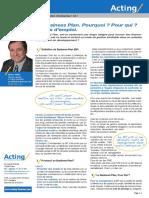Acting+Finances+ +44+ +Le+Business+Plan.+Pourquoi2C+Pour+Qui2C+Modes+d5C27emploi