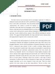 Uwc Document