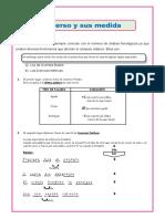 La-Versificación-para-Segundo-de-Secundaria1