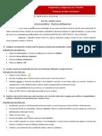 Exercício de perícia ambiental (1)