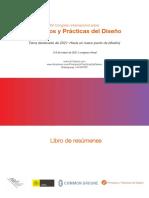 Ges21_Libro-de-Resúmenes_2021