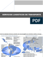 Sesión 2A Serv.logist.transporte