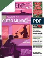 20201014_brasilia