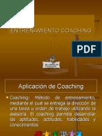 Coaching Nivel1 1