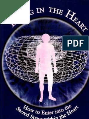 Drunvalo Melchizedek Lliving in the Heart   Emotions   Self