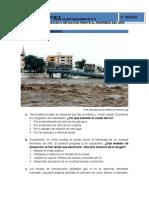 RP-HGE4-Ficha 08 MEDIDAS DE PREVENCIÓN O MITIGACIÓN FRENTE AL FENÓMENO DEL NIÑO