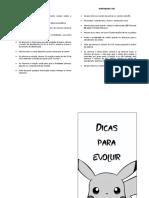 folder (1)