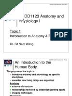 UDDD1123_Ch01_Intro_anato_physio_Part_1_