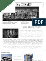 SEMINARIO PARQUE DA CIDADE - AMANDA E WILIAM (1)
