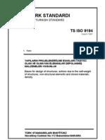 TS_ISO_9194