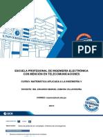 2021-II-Matemática Aplicada a La Ingeniería v-semana 04-TE-1