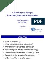 ebanking_in_kenya