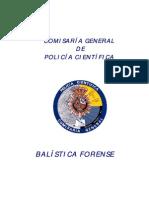 balis_foren[1]