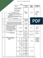Resolução 02 2021 - AACC's (1)