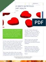 4528067-Heart-Healthy-Recipes
