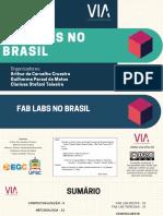 INOVAÇÃO Fab-Labs-no-Brasil