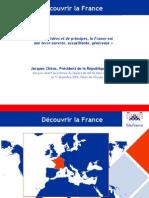 france2004_fr