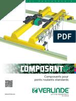 Composants_fr