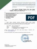Undangan WS Siak - 16 September 2021