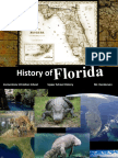 Unit 9 - History of Florida (FINAL)