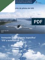 Esquema de formación STS y autorización_v2