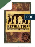 mlm-manifesto-spanish