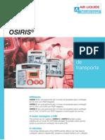 Air Liquide Osiris16435