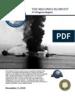 13_Pt3_W_Needoba_DHSG_Third_Progress_Report_Final