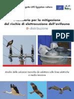 Prontuario-linee-elettriche-br