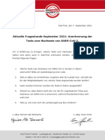2021-09-07_AA-Anerkennung-Corona-Tests