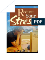 Reduce_Stress_Ebook
